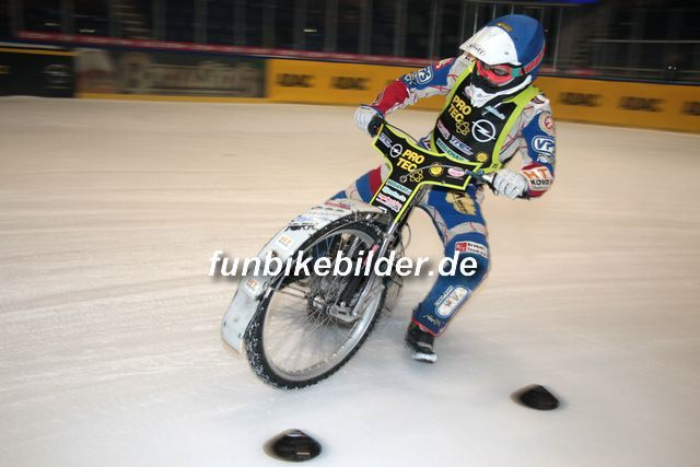 Drift-On-Ice-Chemnitz-2020_Bild_180