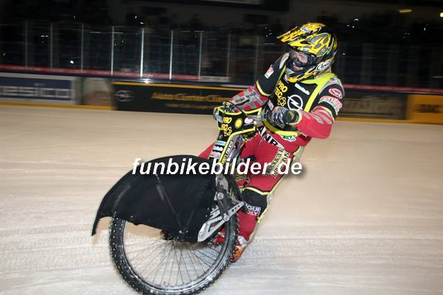 Drift-On-Ice-Chemnitz-2020_Bild_181