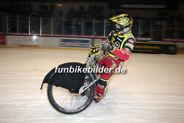 Drift-On-Ice-Chemnitz-2020_Bild_183