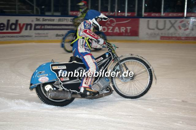 Drift-On-Ice-Chemnitz-2020_Bild_184