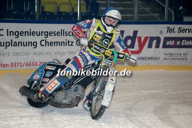 Drift-On-Ice-Chemnitz-2020_Bild_185