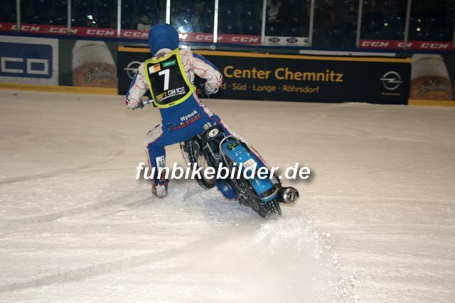 Drift-On-Ice-Chemnitz-2020_Bild_186
