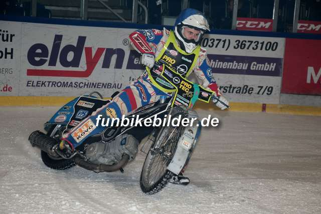 Drift-On-Ice-Chemnitz-2020_Bild_187