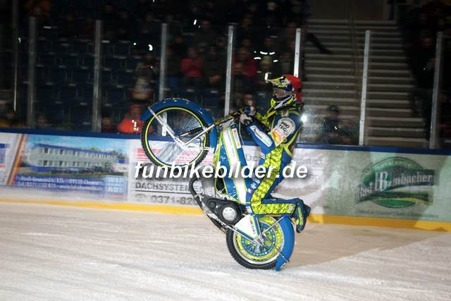 Drift-On-Ice-Chemnitz-2020_Bild_188