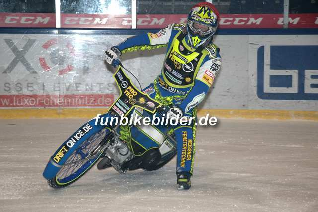 Drift-On-Ice-Chemnitz-2020_Bild_189