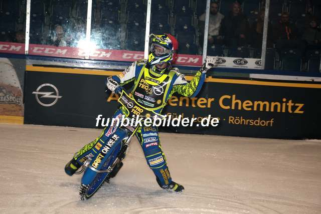 Drift-On-Ice-Chemnitz-2020_Bild_190