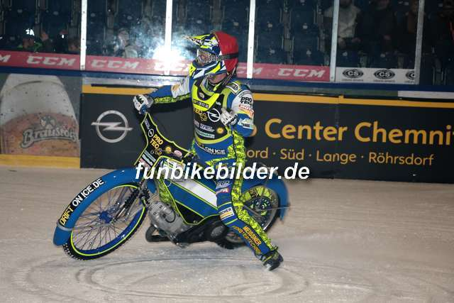 Drift-On-Ice-Chemnitz-2020_Bild_191