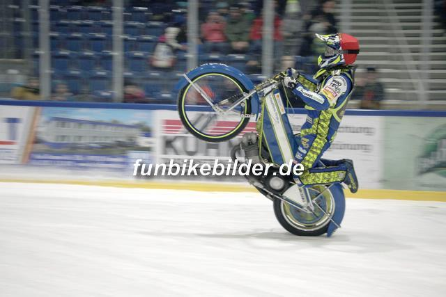 Drift-On-Ice-Chemnitz-2020_Bild_194
