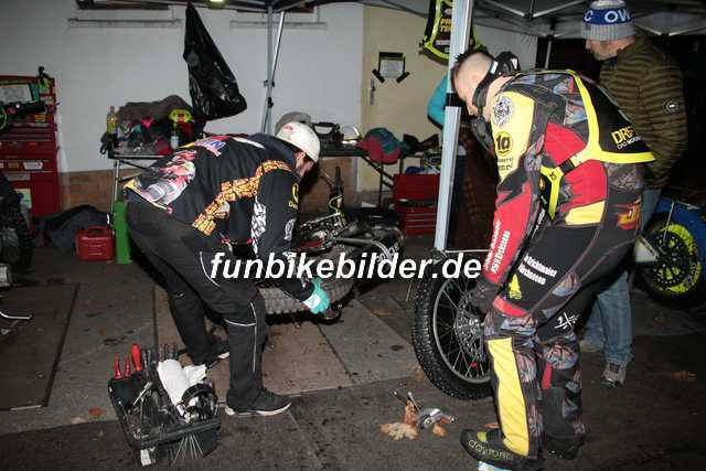 Drift-On-Ice-Chemnitz-2020_Bild_195