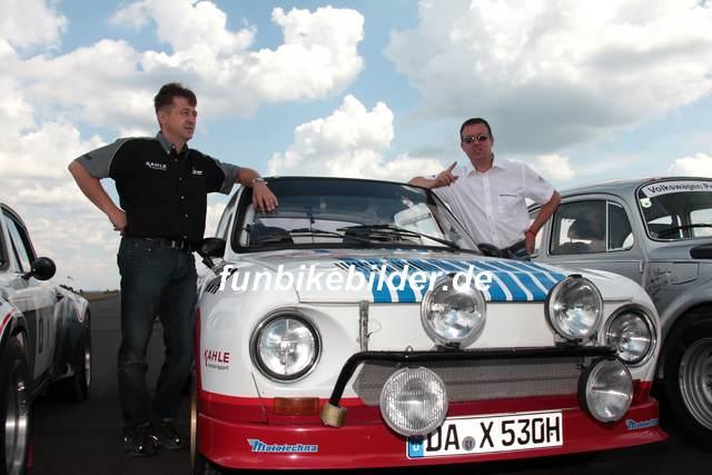 Eifel Rallye Festival-Shakedown Brück 2014_0001
