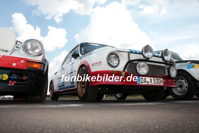 Eifel Rallye Festival-Shakedown Brück 2014_0003
