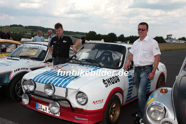 Eifel Rallye Festival-Shakedown Brück 2014_0004