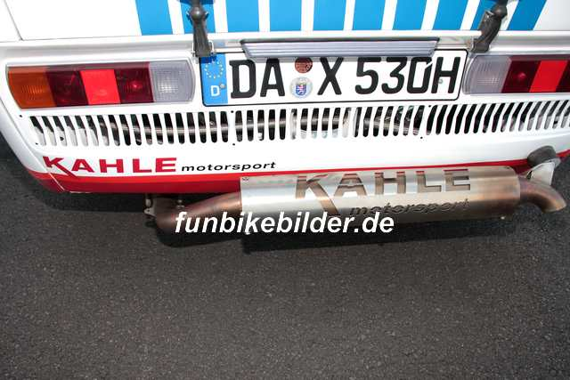 Eifel Rallye Festival-Shakedown Brück 2014_0005