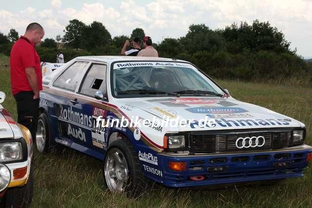 Eifel Rallye Festival-Shakedown Brück 2014_0006