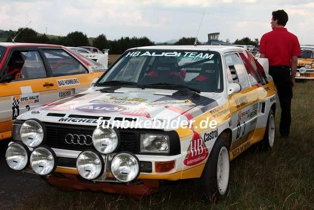 Eifel Rallye Festival-Shakedown Brück 2014_0008