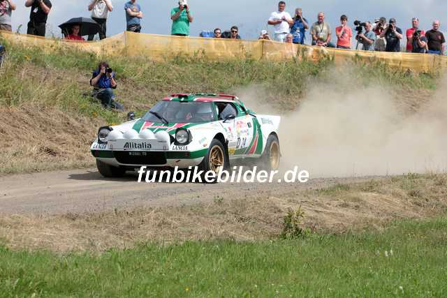 Eifel Rallye Festival-Shakedown Brück 2014_0010