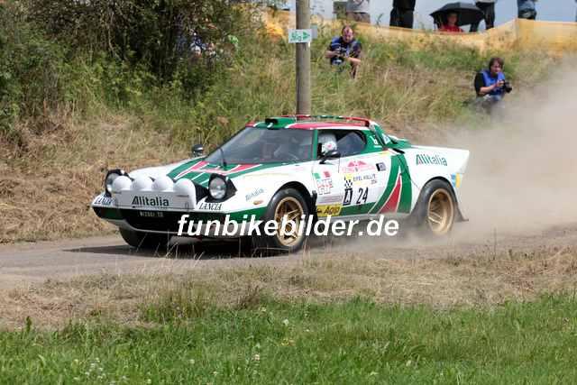 Eifel Rallye Festival-Shakedown Brück 2014_0011