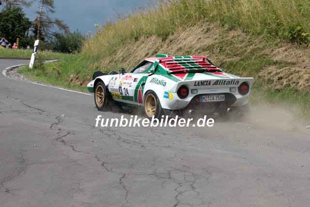 Eifel Rallye Festival-Shakedown Brück 2014_0012