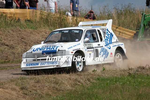 Eifel Rallye Festival-Shakedown Brück 2014_0013