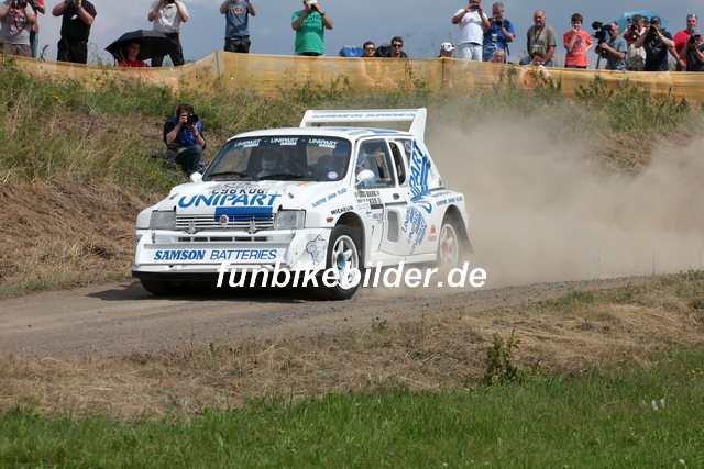 Eifel Rallye Festival-Shakedown Brück 2014_0014