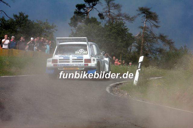 Eifel Rallye Festival-Shakedown Brück 2014_0015