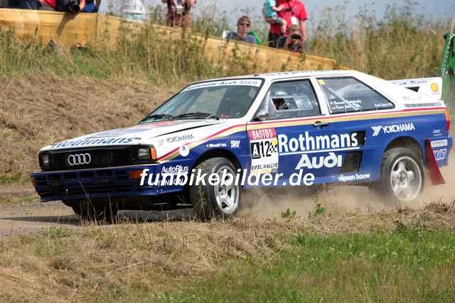 Eifel Rallye Festival-Shakedown Brück 2014_0016