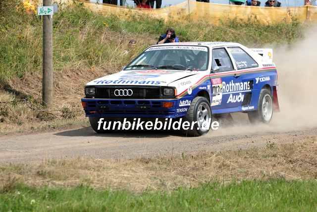 Eifel Rallye Festival-Shakedown Brück 2014_0017