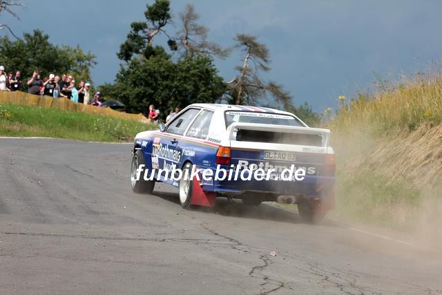 Eifel Rallye Festival-Shakedown Brück 2014_0018