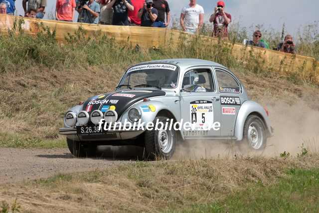 Eifel Rallye Festival-Shakedown Brück 2014_0019