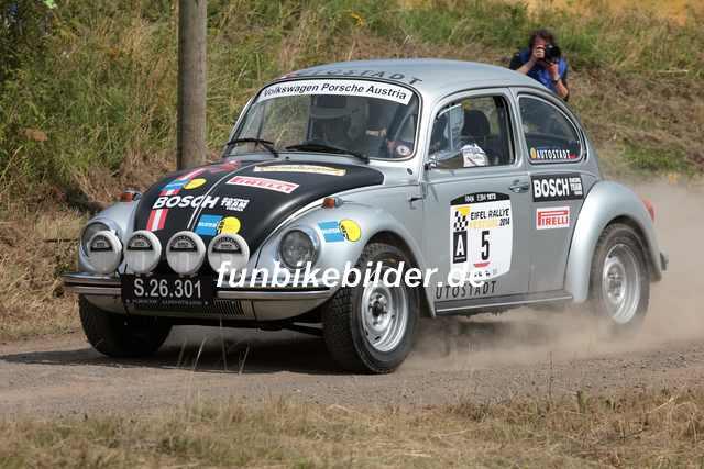 Eifel Rallye Festival-Shakedown Brück 2014_0020