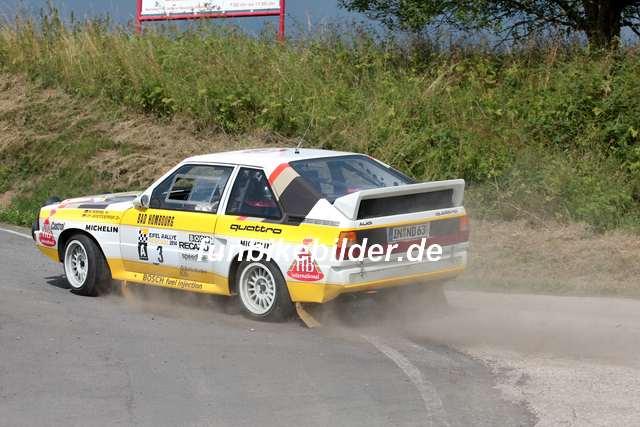 Eifel Rallye Festival-Shakedown Brück 2014_0022