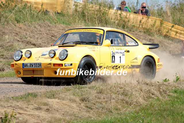 Eifel Rallye Festival-Shakedown Brück 2014_0023