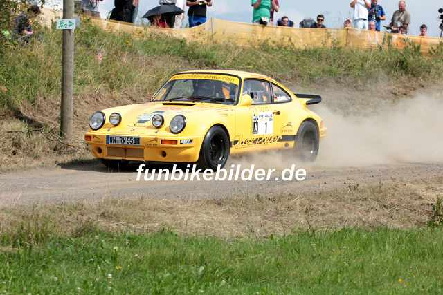 Eifel Rallye Festival-Shakedown Brück 2014_0024