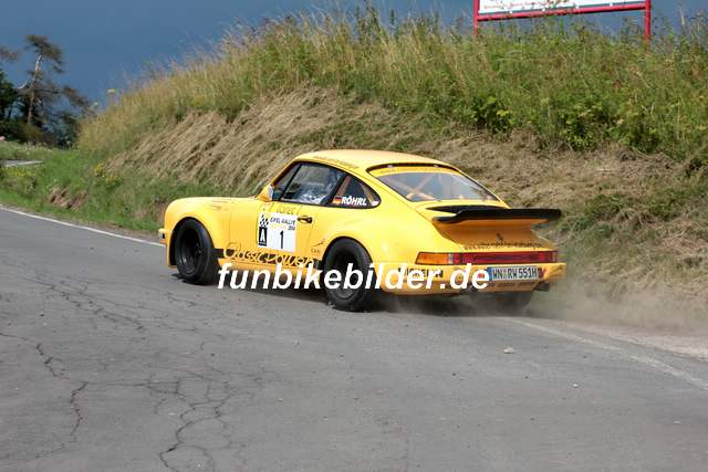 Eifel Rallye Festival-Shakedown Brück 2014_0025