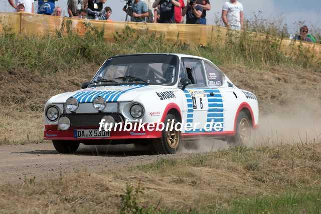Eifel Rallye Festival-Shakedown Brück 2014_0026