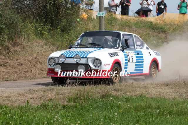 Eifel Rallye Festival-Shakedown Brück 2014_0027