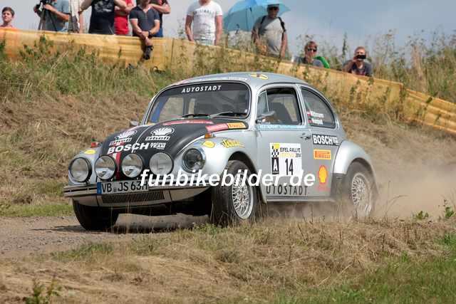Eifel Rallye Festival-Shakedown Brück 2014_0030