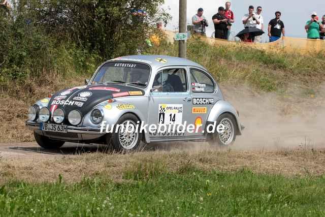 Eifel Rallye Festival-Shakedown Brück 2014_0031
