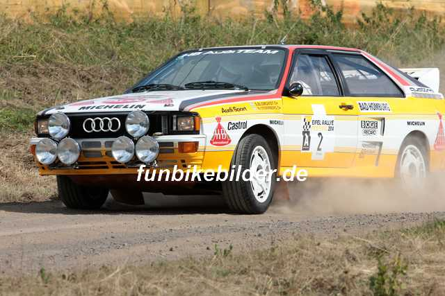 Eifel Rallye Festival-Shakedown Brück 2014_0032