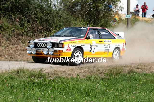 Eifel Rallye Festival-Shakedown Brück 2014_0033