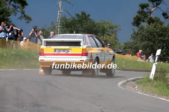 Eifel Rallye Festival-Shakedown Brück 2014_0034