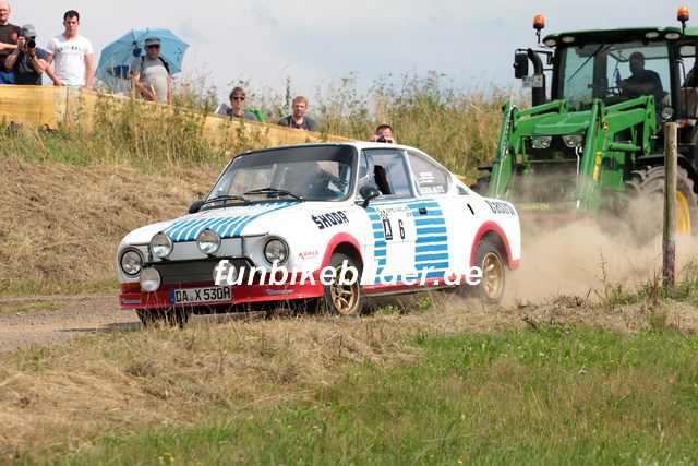 Eifel Rallye Festival-Shakedown Brück 2014_0035