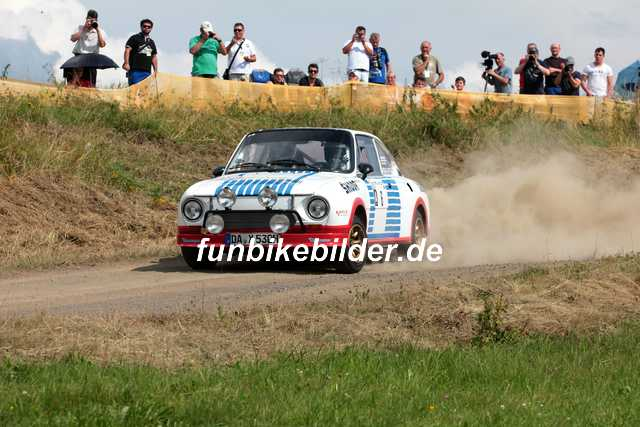 Eifel Rallye Festival-Shakedown Brück 2014_0036