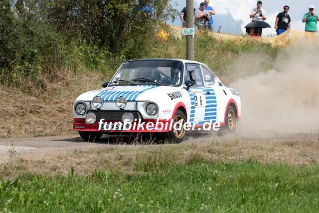 Eifel Rallye Festival-Shakedown Brück 2014_0037