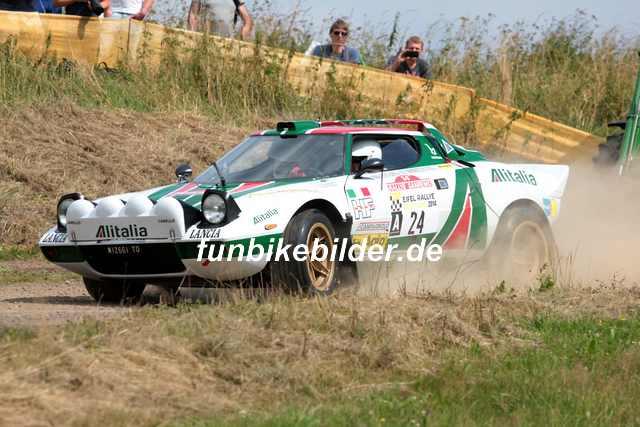 Eifel Rallye Festival-Shakedown Brück 2014_0039