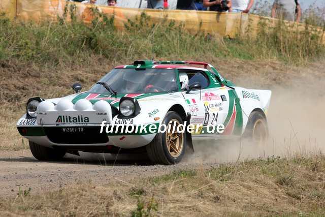 Eifel Rallye Festival-Shakedown Brück 2014_0040