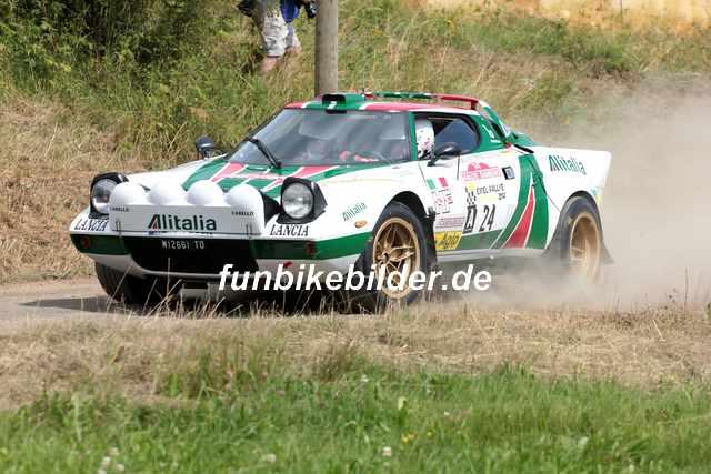 Eifel Rallye Festival-Shakedown Brück 2014_0041