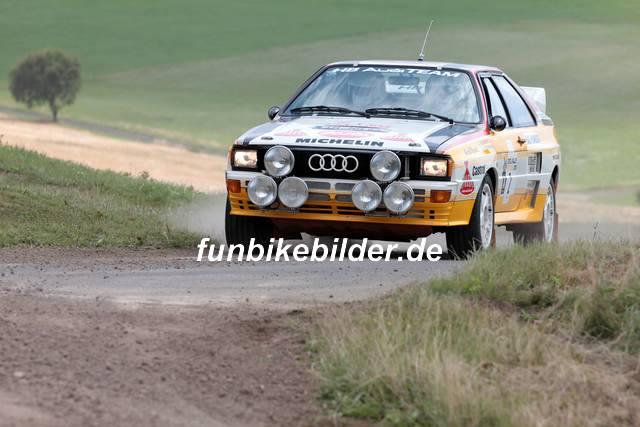 Eifel Rallye Festival-Shakedown Brück 2014_0042