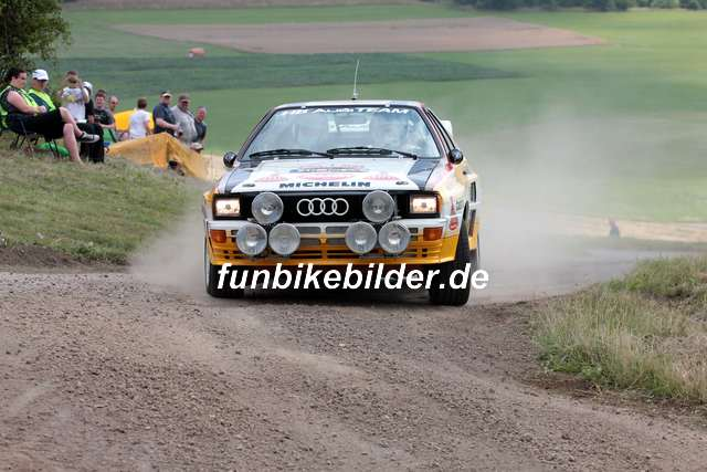 Eifel Rallye Festival-Shakedown Brück 2014_0043