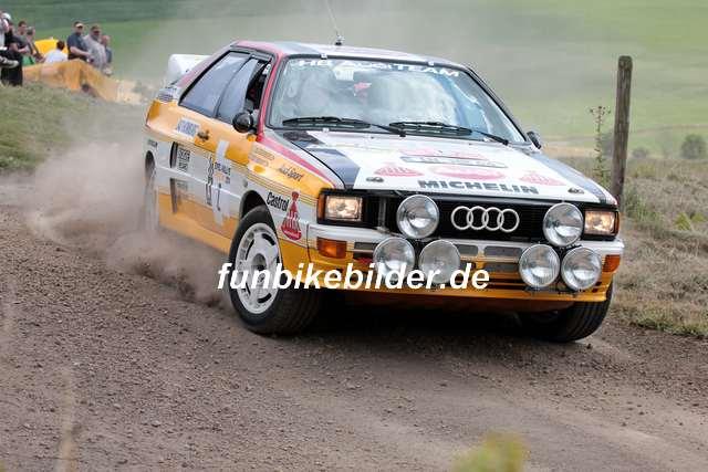 Eifel Rallye Festival-Shakedown Brück 2014_0044